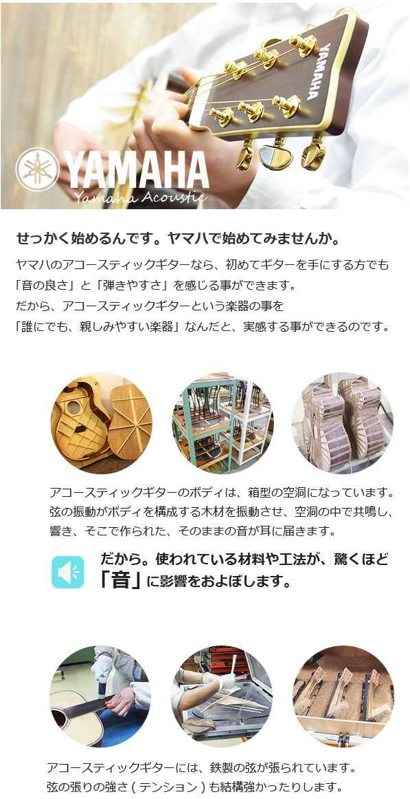 ��ޥ� �֥��� TOP-1