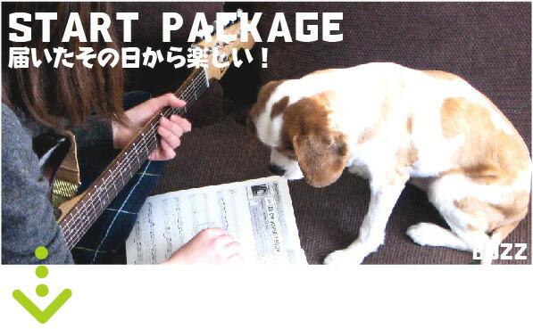 """アコースティックギターセット"""""""