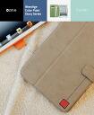 ZENUS Masstige Color Point Folio マステージカラーポイントフォリオカバー