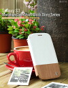 GALAXY S3αSC-03E /GALAXY S3 SC-06D cover galaxy sc-06d galaxy s3 sc06d brand galaxy s3αs3a galaxy s3a flip Wood flip cover leather carrying