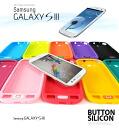 GALAXY S3 α SC-03E /GALAXY S3 SC-06D cover Galaxy sc-06d Galaxy s3 sc06d Galaxy s3 α s3a Galaxy s3a mobile cell phone Ke-Su fs3gm