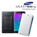 SAMSUNG genuine S-VIEW covers s-view /COVER/Note 3 / Galaxy Note3/GALAXYNote3 / Galaxy / notes 3 / docomo / au / DoCoMo / EU / Smartphone / Ke - Su / スマホケース / Smartphone / スマホカバー / flip /SC01F / leather / Handbook