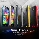 SPIGEN SGP Neo Hybrid 네오 하이브리드 iphone5 케이스스마호케이스/아이폰5/도코모/소프트뱅크/스마트 폰/네오・하이브리드