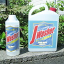 Jeans detergent J washer (Jay washer) J-Washer 1L joe_1000ml)