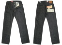 LEVI's VINTAGE CLOTHING vintage ( vintage) LVC straight 501 XX 1947 model United States steel rigid 47501-0117 (men / bottoms / jeans / Levis / casual / casual /Levis)