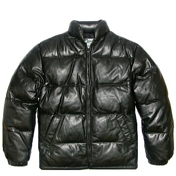 Bubble Down Jacket | Outdoor Jacket