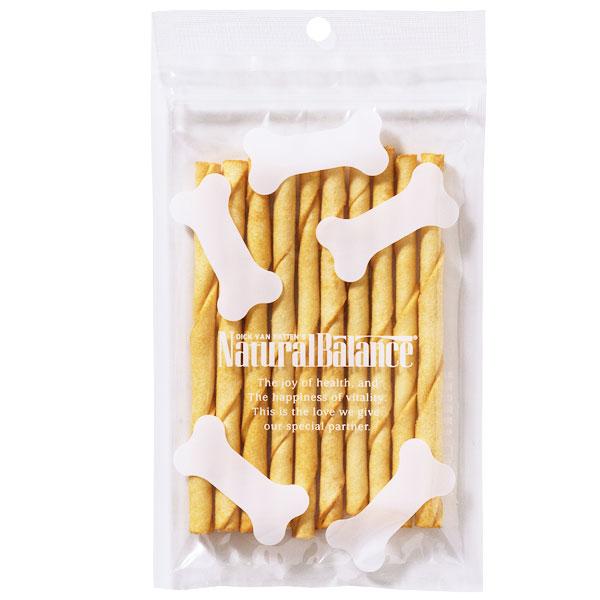ナチュラルバランス ニュートリションボーン グルコサミン&チーズスティック 10本入
