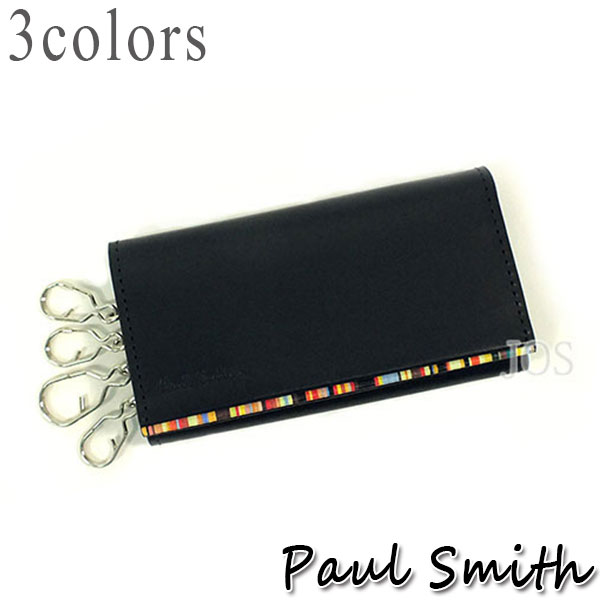 �ݡ��륹�ߥ� Paul Smith ���ȥ饤�ץݥ���� ��Ϣ���������� ������