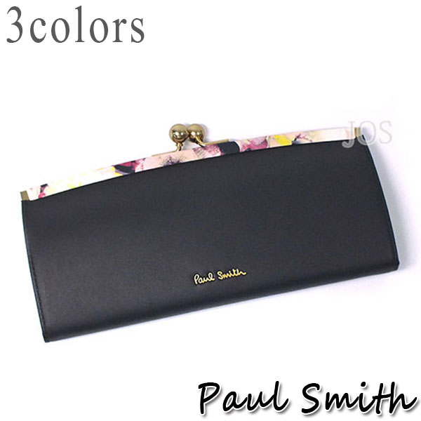 �ݡ��륹�ߥ� ���� ��� ��ǥ����� Paul Smith �ե��ݥ���� ����Ĺ���� ������