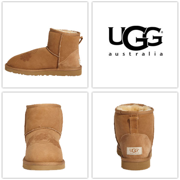 Cheap Ugg Boots Black Friday UK Sale