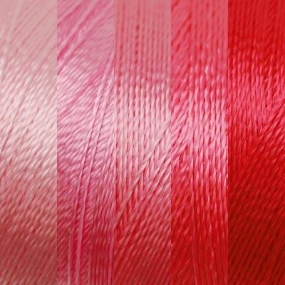 RayonThreadレーヨン刺繍糸