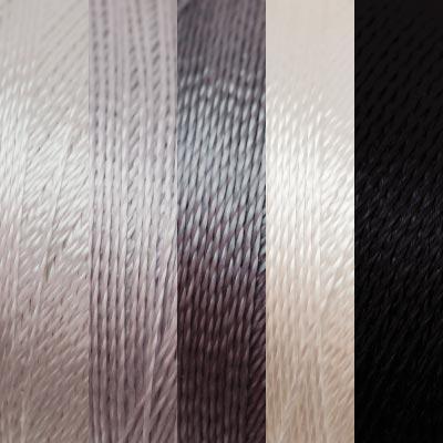 レーヨン刺繍糸