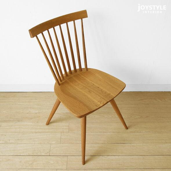 橡树木橡木固体木橡木天然木材项目到木椅装饰在中性颜色温莎椅餐椅