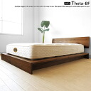 Joystyle Interior Rakuten Global Market Bed Frame