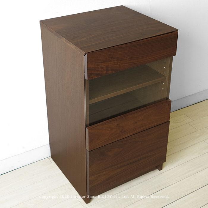 ... Cabinet-side Cabinet Gram-CB50 clear glass shop limited original