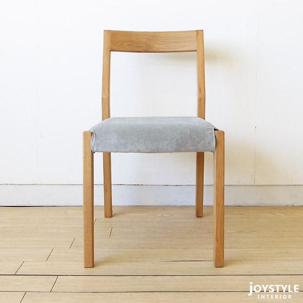 白橡树木白橡木木材天然实木木制椅子设计简单, 正统餐椅流行直流窝