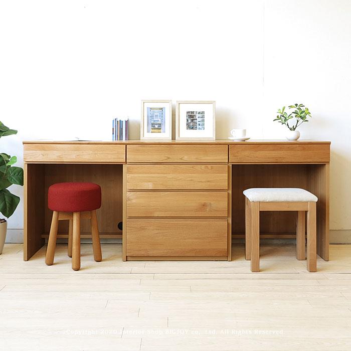 twin desk 3