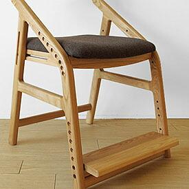 成長に合わせて調節できる座面 ... : 幼児学習素材感 : 幼児