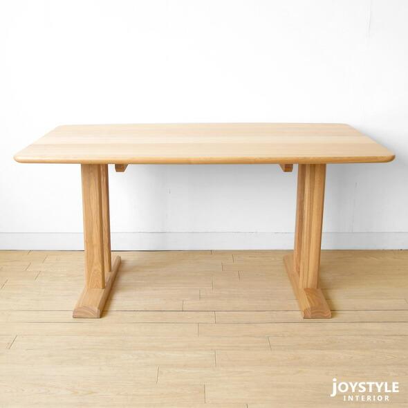 ... ) - ダイニングテーブル 135