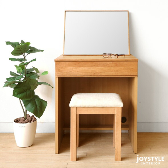 vanity desk mirror  in the same series wonder desk 60 and wonder stools  is a combination of coordinated photo  Vanity And Desk Combo. Vanity And Desk Combo. Home Design Ideas