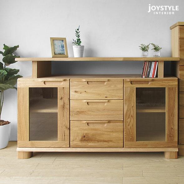 Joystyle interior rakuten global market width 120 cm for Sideboard 120
