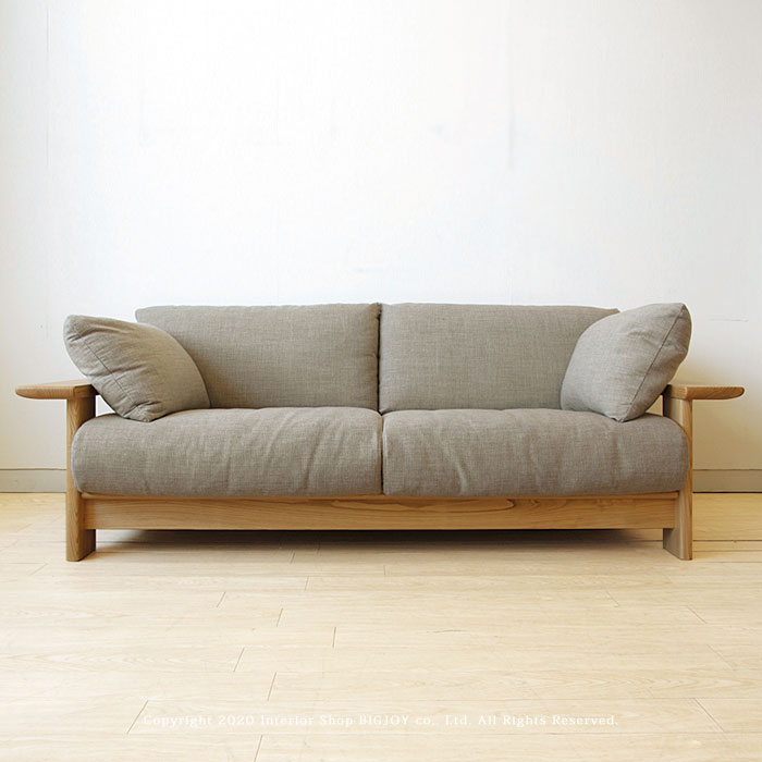 re cushion sofa images