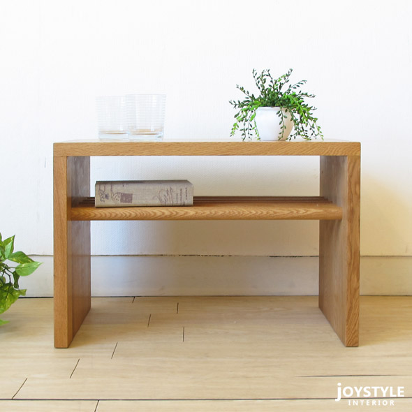 joystyle-interior  라쿠텐 일본: 거실 테이블/사이드 테이블 겸용 ...