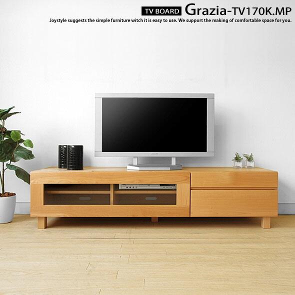 joystyle interior rakuten global market width 170 cm maple solid wood maple materials natural. Black Bedroom Furniture Sets. Home Design Ideas