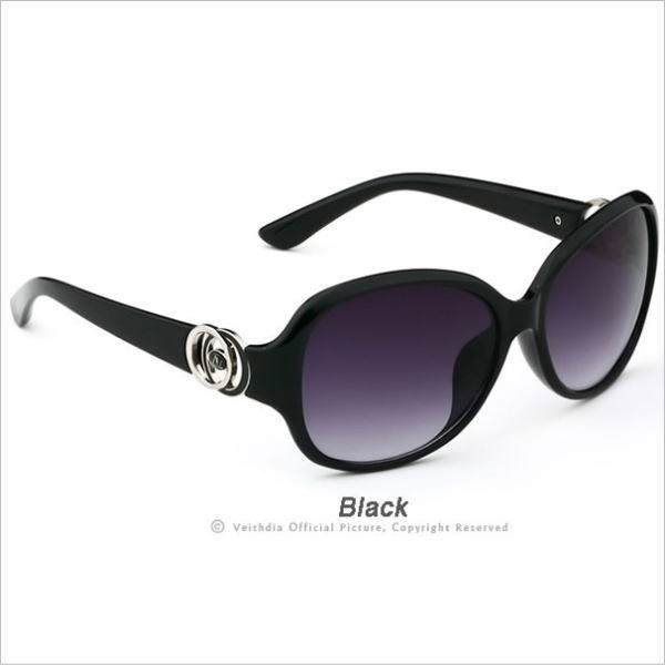 サングラス ラウンドフレーム デザイナーズ ファッションサングラス UV400 カラー:ブラック アイウエアー メガネ 今だけ!送料無料 通常納期2週間~