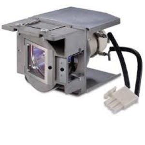 LMW-519/MS517 OBH BenQ/ベンキュー用 純正バルブ(UHP190/160W0.9E20.9)採用ランプユニット 送料無料 通常納期は1週間~
