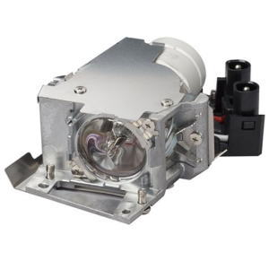 XJ-SV1 カシオ プロジェクター用交換ランプ 純正バルブ採用交換ランプ YL-33 OBH 送料無料 90日保証付 通常納期1週間~