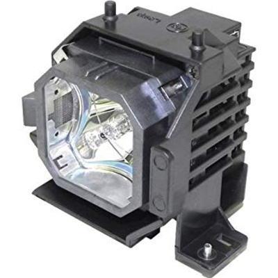 EMP-835 エプソン用 交換ランプ 汎用 交換ランプユニット 送料無料 在庫納期1~2営業日 欠品納期1週間~