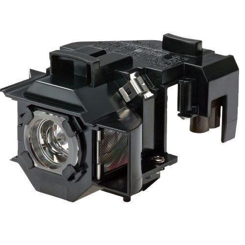 ELPLP34 OBH エプソン用 交換ランプ 純正バルブ採用ランプ 送料無料 お取り寄品 納期1週間~