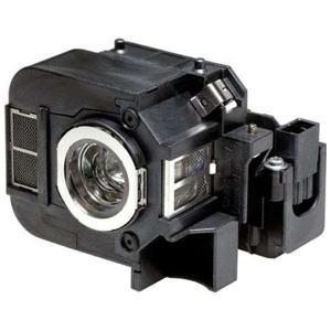 ELPLP50 OBH エプソン用 交換ランプ 純正バルブ採用ランプ 送料無料 お取り寄品 納期1週間~