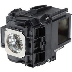 EB-G6900WU エプソンプロジェクター用 汎用交換ランプ ELPLP76 CBH 送料無料 通常納期1週間~