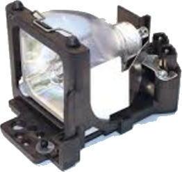 DT00511 CBH 日立プロジェクター用交換ランプ 汎用ランプ 90日保証 通常納期1週間~