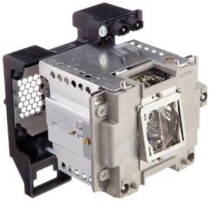 LVP-UD8900 三菱 プロジェクターランプ VLT-XD8600LP 汎用交換ランプ VLT-XD8600LP 送料無料 保証付き 通常納期1週間~
