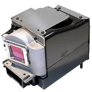 VLT-XD280LP OBH 三菱プロジェクター用 純正バルブ採用交換ランプ 純正用バルブ採用 180日保証 【お取り寄品】納期1週間~