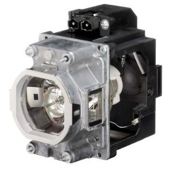 VLT-XD7100LP CBH 三菱プロジェクター用 汎用交換ランプ 送料無料 納期1週間~