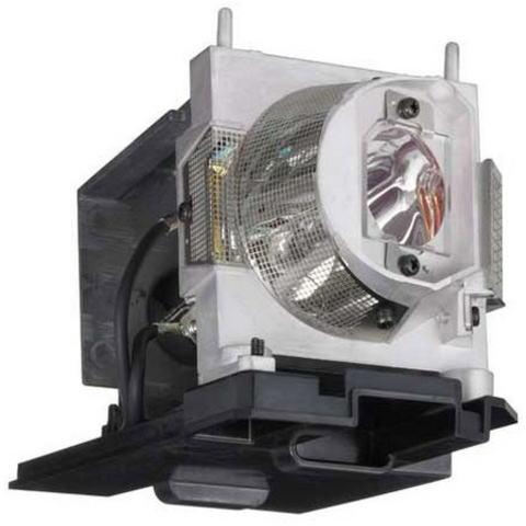 PE401HJD NECプロジェクター用汎用交換ランプ NP24LP CBH 通常納期1週間~