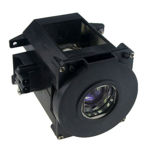 NP-PA671WJL NECプロジェクター用汎用交換ランプ NP26LP CBH 通常納期1週間~