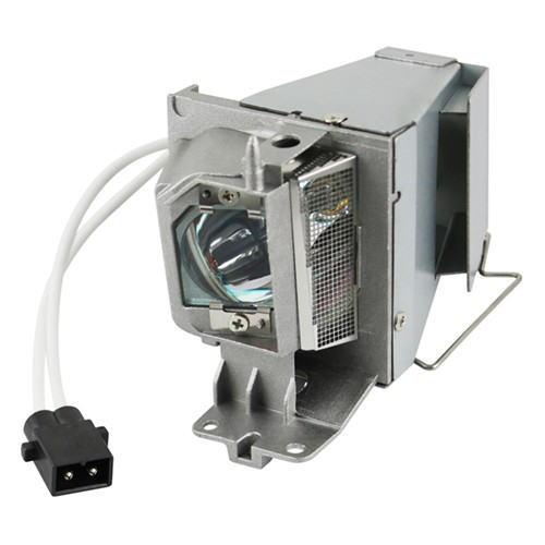 リコー IPSiO PJ X2240 交換用純正バルブ採用ランプ 512758 リコー プロジェクター用交換ランプ 送料無料 通常納期1週間~