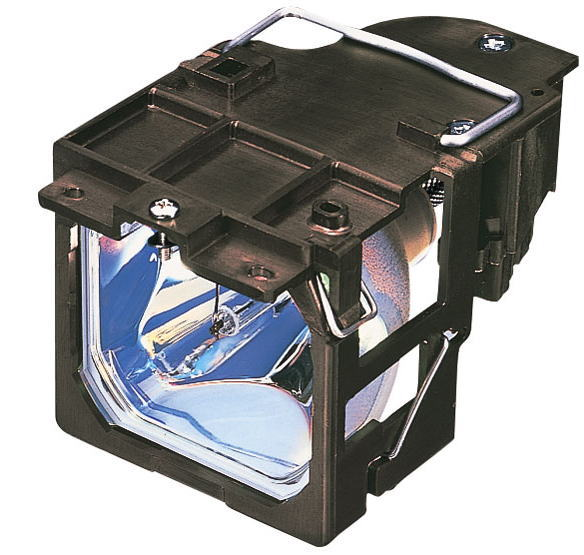 LMP-C132 OBH SONY/ソニー 交換ランプユニット 純正用バルブ採用 通常納期1週間~