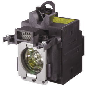 VPL-CX100 SONY/ソニー プロジェクター用交換ランプ 汎用ランプ 送料無料 在庫納期1~2営業日 欠品納期1週間~