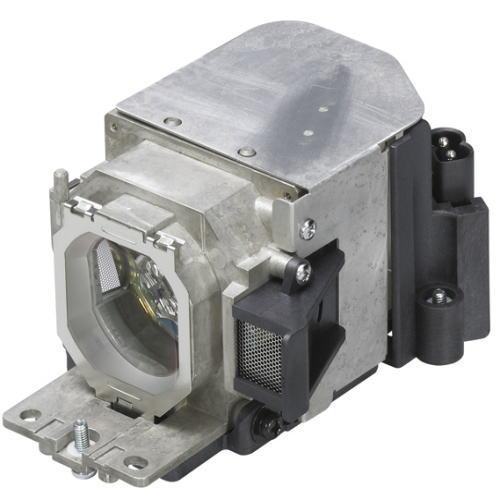 【送料無料】【純正バルブ採用】 ソニー VPL-DX10 対応純正バルブ採用交換用プロジェクターランプ