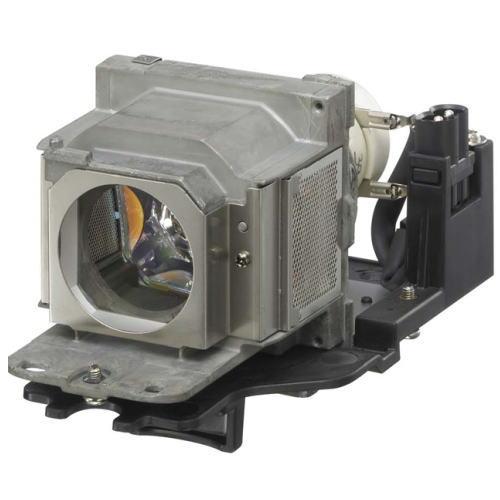 【送料無料】【純正バルブ採用】 ソニー LMP-E210 対応純正バルブ採用交換用プロジェクターランプ