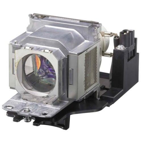 【送料無料】【純正バルブ採用】 ソニー VPL-SX125 対応純正バルブ採用交換用プロジェクターランプ