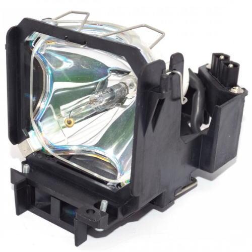 【送料無料】【純正バルブ採用】 ソニー VPL-PX40 対応純正バルブ採用交換用プロジェクターランプ