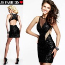 Chiracuraspancall prom dresses sexy black party dress XS / S / M / L / 2L/3L size-large size and small size