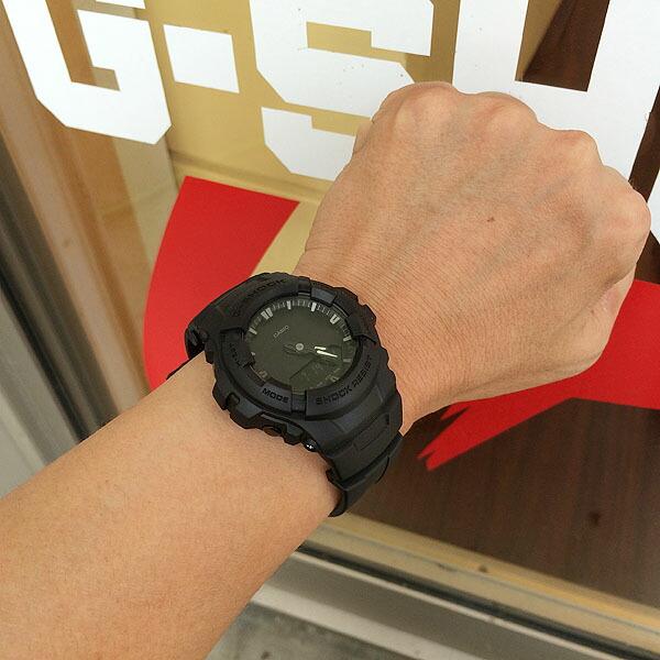 Jewelry time Murata of watch | Rakuten Global Market: G-shock watches ...